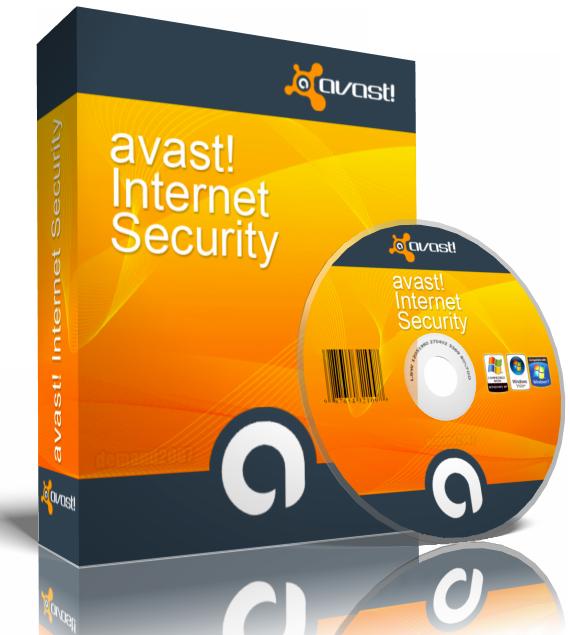 البرامج تحتاجها -avast pcfaster format factory 2014,2015 54989757.png